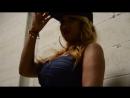 Shay Bella - What So Not (Gemini)