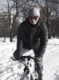 Кирилл Пожарский