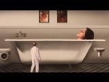 HD Пережить самого себя: Теория и практика / Пережить свою жизнь (2010) Ян Шванкмайер / Jan Svankmajer (рус.пер)