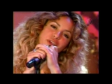 Shakira - No (Live)