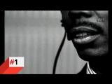 Faithless  Insomnia (VH1 European)