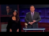 Kim Kardashian West Big Fan ( 16 Jan 2017 )