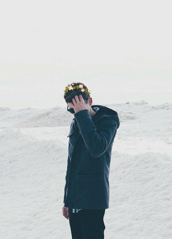Роман Билык | Симферополь