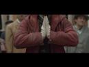 Тизер-трейлер к лайв-экшн фильму Fullmetal Alchemist Стальной алхимик