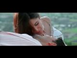 Kiya Kiya - Welcome (2007) _HD_ Music Videos