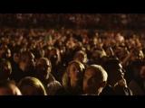 Дэвид Гилмор 2015 - Широкие Горизонты. (David Gilmour Wider Horizons) 1080