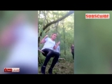 Liveleak funny fails_ Stupid people doing stupid thing #72