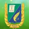 Юридический колледж БГУ (ЮК БГУ)