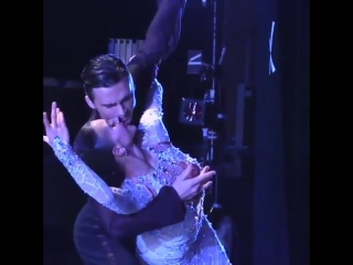 Latin Dancing в Instagram «Love this #rumba routine by @denys_drozdyuk and @antoninaskobina @denys_antonina #latin #dance #latin