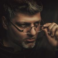 Aleksandr Davidoff  ◄SINOPTIK►