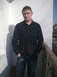 Сергей Прыгунов