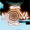 AlzAlya - DrOwL (electronic music project)