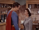 Adventures of Superman - 04x08 - The Wedding of Superman 1956