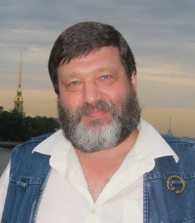 Виталий Галиопа