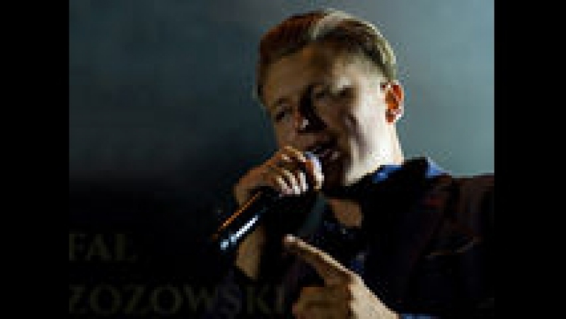 Rafal Brzozowski - Tak Blisko [Nie byl Ciebie nikt tak blisko] HDHRNF 7.4*