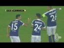 Austria Wien 1 3 AC Milan Borkovic acmilan 720p