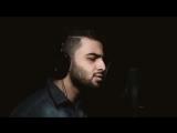 Индийская красивая песня (Kamil)-Tum Hi Ho.mp4