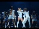 Lady Gaga - LoveGame (Live @ Joanne World Tour Бостон, США) (01.09.2017)