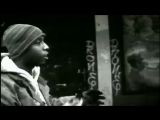 Mos Def, Talib Kweli  Common - Respiration