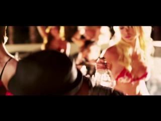 My Darkest Days - Porn Star Dancing (Extended Uncensored) ft. Ludacris, Zakk Wylde