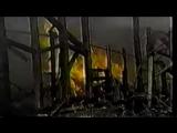SUPER FAKE RADIO is live w Grim Genesis The Apocalypse Kid Presenting 'The Seven Headed Mix' www.nts.live2