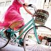 Красивые велосипеды Electra