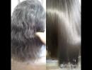 Ксения Бакшай 🆒 Студия Красивых Волос 👏