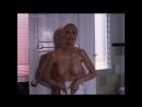 Александр Кит Alexander Keith / Венди Шумахер Wendy Schumacher голая - Пророк Prophet, The Capitol Conspiracy, 1999