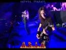 Кипелов В.А. - «Я свободен» Ария Andrey⭐Semenov