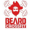 Crossfit Beard ▲ PALADIN Group