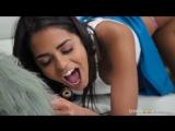 Vienna Black &amp Kyle Mason HD 1080, All Sex, Teen, Small Tits, Black Hair, Cheating, Cumshot