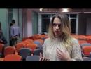 DYNAMICS с Анитой Луценко :)