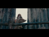 Викинг — Фрагмент #1 (2016) [1080p]