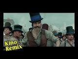 банды нью йорка фильм 2002 Gangs of New York пародия 2017 Леонардо Ди Каприо фильмы онлайн лучшие приколы смешно до слез