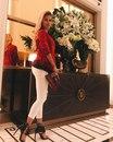 Виктория Боня фото #49