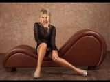 Секс-кресло, наше производство!
