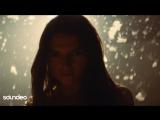 Mario Chris - Moonlight (Original Mix) Video Edit.
