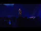 George Michael - Jesus To A Child ( Live ).mp4