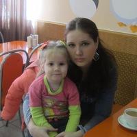 Элина Кумачева
