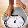 Похудение, диеты, фитнес