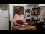 1979 - EL MISTERIO DE SALEMS LOT (Parte I)