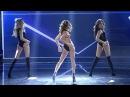 Dance with me Albania - Albi Nako Dance Klaudia Pepa