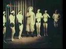 Fragment din filmul Visul lui Tanase 1932