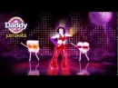 Contest Daddy - Just Dance (Daddy Cool cover)