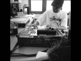 Track 23 from 'MPC 3000', J Dilla