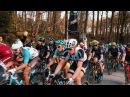 Tour of Flanders with Astana Proteam!
