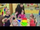 Развиваем детей вместе с детским психологом. Возраст 1,5 - 2 года