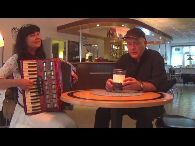 PATI BLUES 2015 (Wiesia Przemo) VIDEO MIX