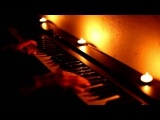 Lacuna Coil - Falling - Piano Cover Instrumental