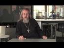 Православный священник восхищается Свидетелями Иеговы